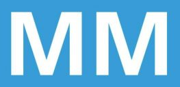 Multiguna Mandiri logo